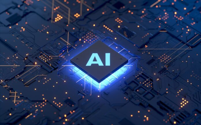 Data Mining, Artificial Intelligence, And Angels Of Death