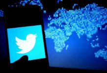 Twitter says hackers accessed private messages from 36 accounts