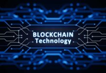 A Quick Guide On What Is Blockchain Technology And How It Works?
