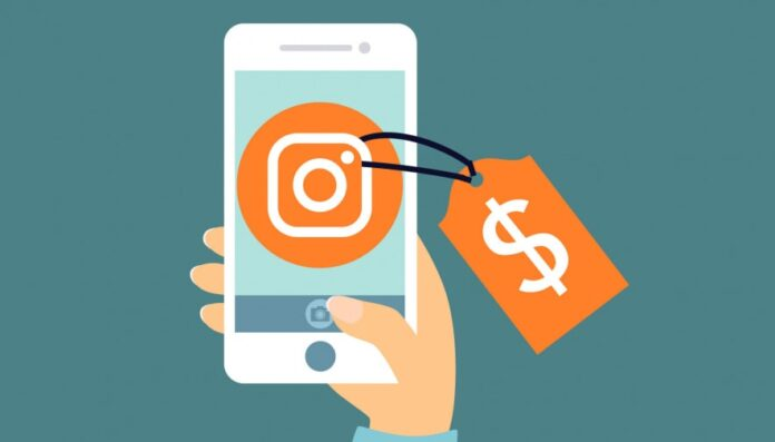 Top Reasons Why Instagram Is the Best Social Media Platform for Your Business Today