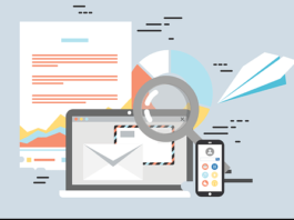 Everything You Need To Know About Email Marketing Strategies In 2021
