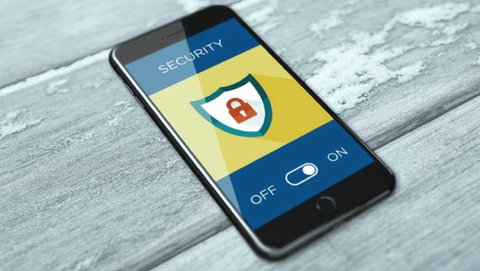 Content://com.avast.android.mobilesecurity/ temporarynotifications