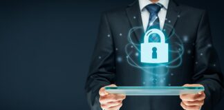 which course is better in cyber security