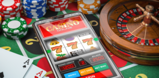 How to Select the Best Online Casino in Kenya