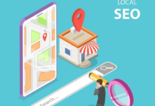 Everything You Need To Know About Local SEO In 2021