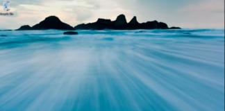 Remove Watermark – Windows 8.1 Preview