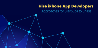 Hire iPhone App Developers_ Approaches for Start-ups to Chase-min