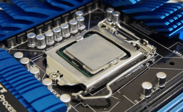 What is Overclocking?