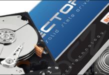 SSD vs Hard Drive vs Hybrid
