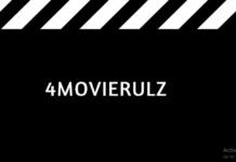 Movierulz Website 2021 : Movierulz ms, pz, pe, plz Latest New Updated Links, HD Movies Download