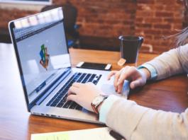 Web Design Services: 4 Tips for Effective Site Design