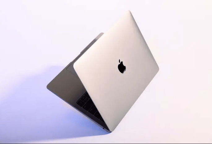 3 Ways to Spruce up Your Mac (the  Digital Way)