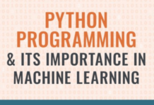 Artificial Intelligence Development With Python