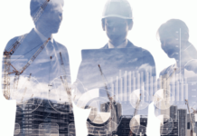 Ways Technology Is Being Used To Modernize The Construction Business