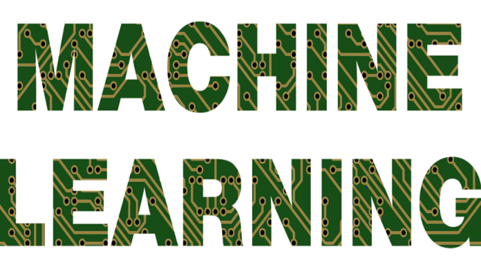 What is Machine Learning? – Definition, Importance, Uses and More