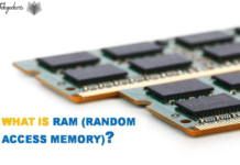 What is RAM? – Definition and Uses