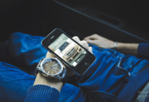 Apps That Can Help Decrease Anxiety