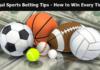 betting-min