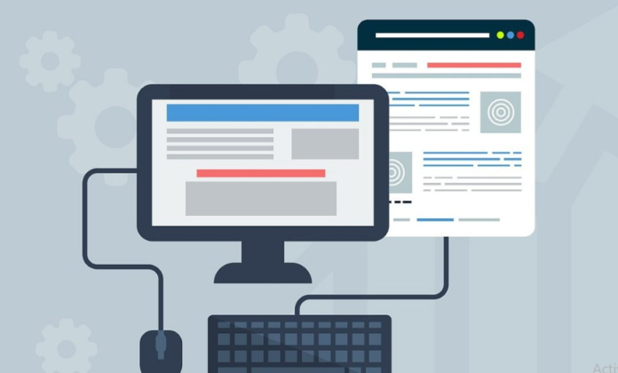 What is a Website? – Definition, Classification, Types and More