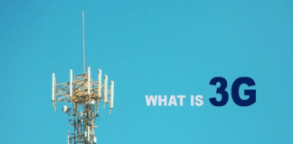 What is 3G? Definition and Uses