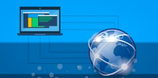 Best Deals on the Internet from ISPs