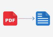 How to Embed a PDF File on Your WordPress Blog
