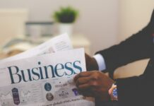 Top Business Secrets for Young and Aspiring Entrepreneurs