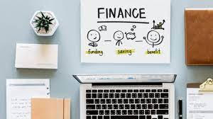 Why Should You Consider Advancing Your Career via a Short Term Course in Finance?
