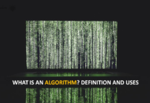 What is an Algorithm? Definition and Uses
