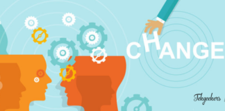 How To Select The Best IT Change Management Software?