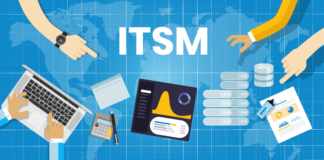 Benefits and risks of ITSM