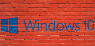 What is $GetCurrent & How to Delete it in Windows 10? [Tutorial]