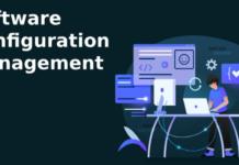 Mirat's Software configuration management