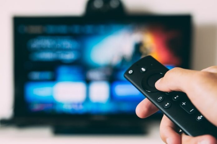 How to access Netflix outside your country