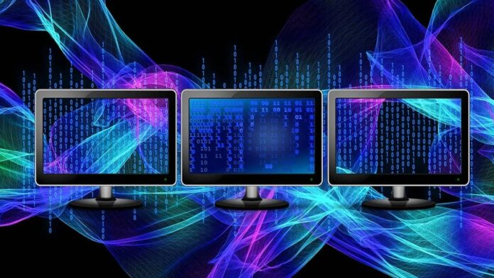 What is Encoding? – Definition, Uses, Types and More