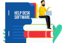 Grow in 2021 with the latest IT Service Desk Planning trends