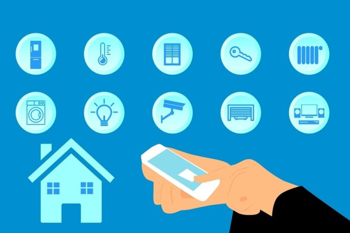 What is Smart Home Automation?-Definition, Benefits, Features and More