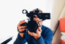 How Much Does It Cost to Shoot a Promo Video?