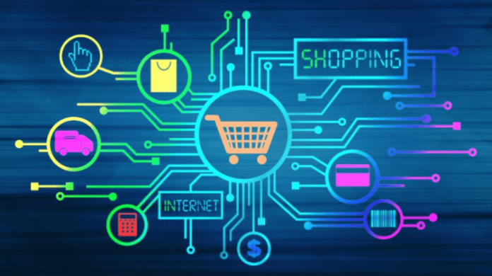 How to Find Buyers for Your eCommerce Business