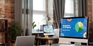 Relevant Marketing Skills for Entrepreneurs