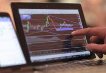How to master price action trading strategy