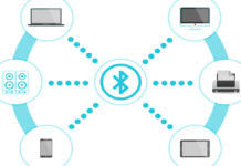 Definitions What is Bluetooth? – Definition, Uses, Types and More