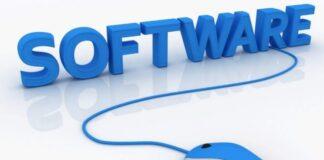 Depreciation of Software
