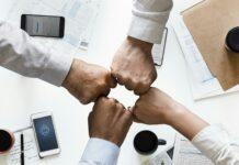 Seven Ways To Improve Business Process Management