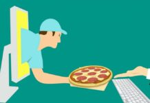 What is Pizza Box Computer? – Definition, History, Features and More