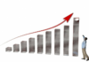 Top 5 Factors Impacting the Revenue Growth of Your Business