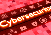 New Challenges for Cybersecurity in 2021