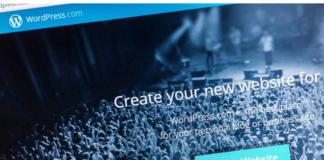 Cybersecurity chaos: Malware targets WordPress Websites